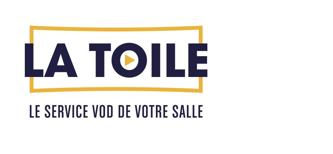 LA TOILE